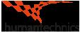 Human Technics Logo